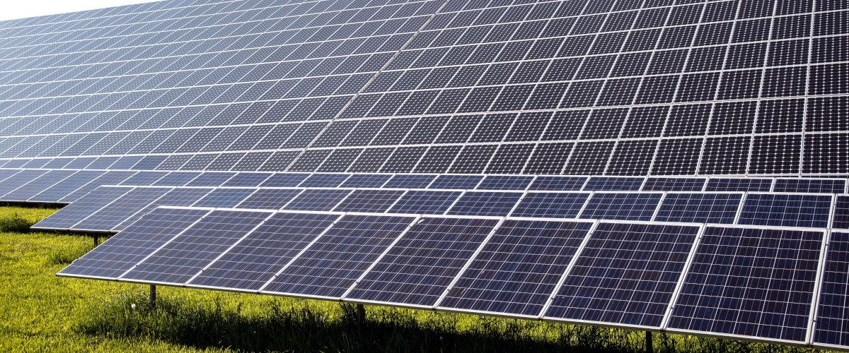 1_solarpanel.jpg