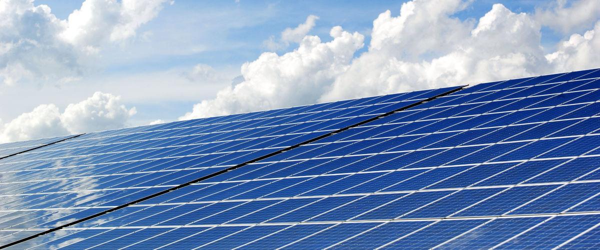 3_solarpanel.jpg
