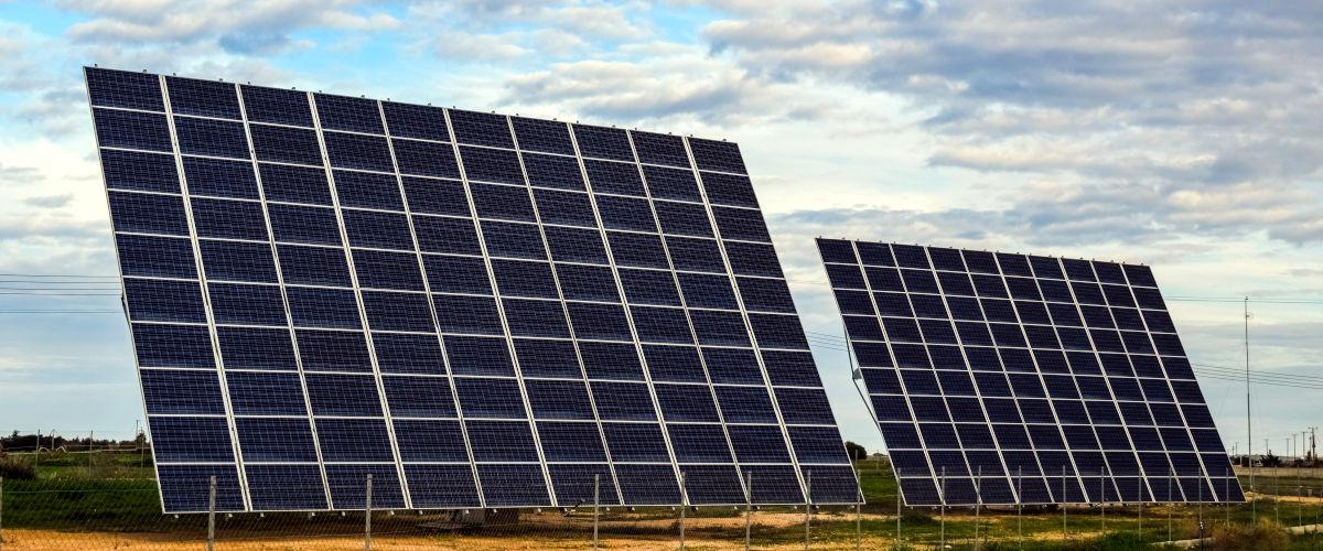 4_solarpanel.jpg